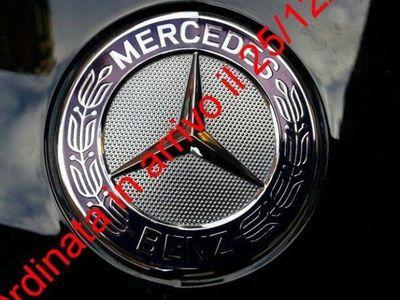 usata Mercedes CLS400 D 4MATIC AUTO PREMIUM CLASSE CLS COUPÉ DEL 2020