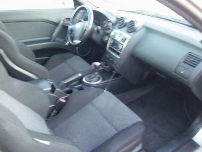 usado Hyundai Coupé 2ª serie 1.6 16V Comfort