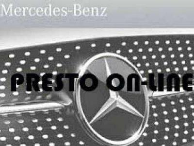 usata Mercedes E220 Classe EPREMIUM PLUS S.W