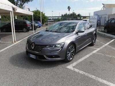 gebraucht Renault Talisman TalismandCi 160 CV EDC Energy Intens