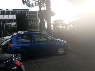 usata Renault Twingo 1.2 8V Sport
