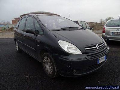 usata Citroën Xsara 1.6 16V Classique Pieve di Cento