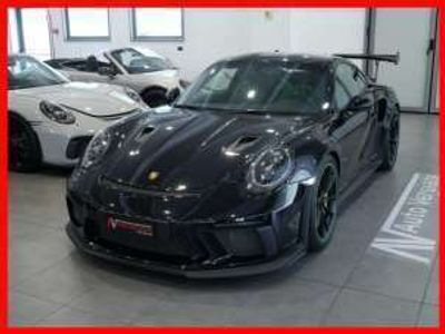 usata Porsche 911 GT3 RS 991 4.0- NO FAP Benzina