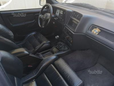 usata Ford Sierra cosworth 4x4