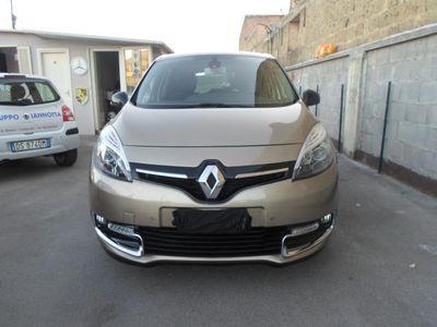 usata Renault Scénic ScenicXMod 1.5 dCi 110CV Start