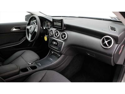 usata Mercedes A180 Classe A (W176)CDI Automatic Executive