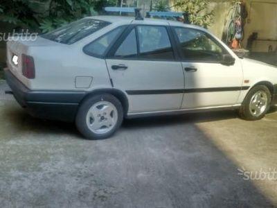 usata Fiat Tempra - 1992