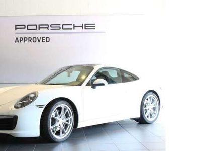 usata Porsche 911 Carrera 911 3.0 Coupé
