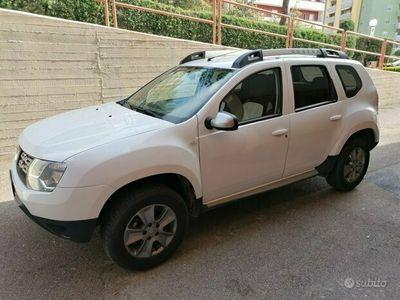 usata Dacia Duster 1ª serie - 2018