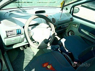 usata Renault Twingo 1ª serie - 2003