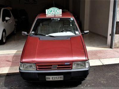 brugt Fiat Uno 1.0 FIRE 45CV IN BUONO STATO