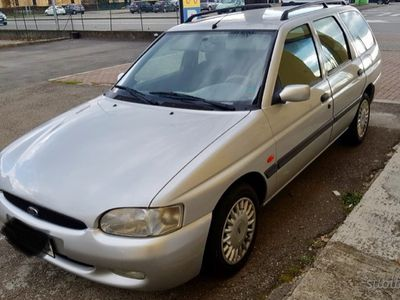 usata Ford Escort - 1997