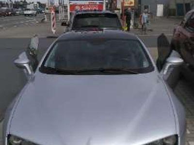 usado Alfa Romeo Brera 2.2 JTS Sky Window