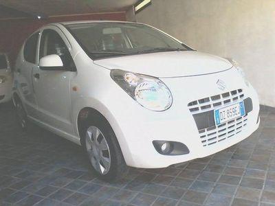 usata Suzuki Alto 1.0 L