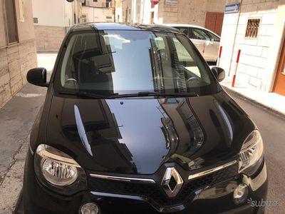 usata Renault Twingo Twingo 0.9 TCe 90 CV Stop&Start Energy Openair