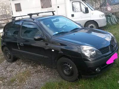 usata Renault Clio 1.2 16V 2003