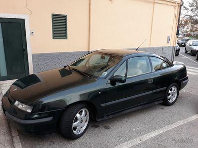 usata Opel Calibra - 1994