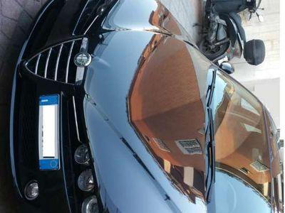 usata Alfa Romeo 159 1.9 JTDm Sportwagon Eco Progression