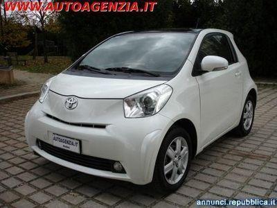 usata Toyota iQ 1.0 rif. 12405064