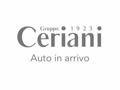used Volvo V40 CC D2 Business del 2018 usata a Busto Arsizio