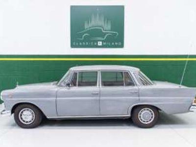 usata Mercedes 230 Codine RARA Abbiategrasso