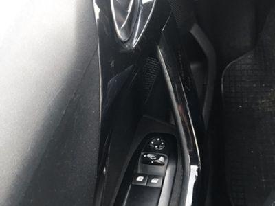 usado Peugeot 208 1.4 HDi 68 CV 5 porte Business