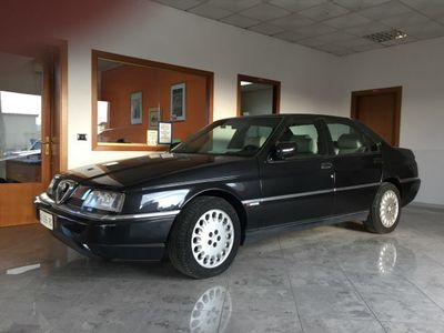 usado Alfa Romeo 164 2.0i V6 turbo cat Super