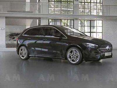 usata Mercedes B250 ClasseAutomatic EQ-Power Premium nuova a Torino