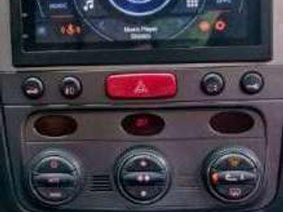 gebraucht Alfa Romeo GT 1.9 JTDM 16V Distinctive Black Line