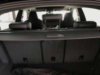 usata Audi Q8 Station Wagon Elettrica-Diesel