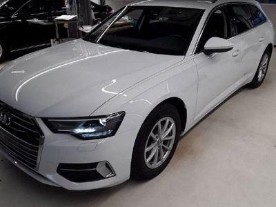 usata Audi A6 A6 Avant 40 2.0 TDI quattro ultra S tronic SportAvant 40 2.0 TDI quattro ultra S tronic Sport