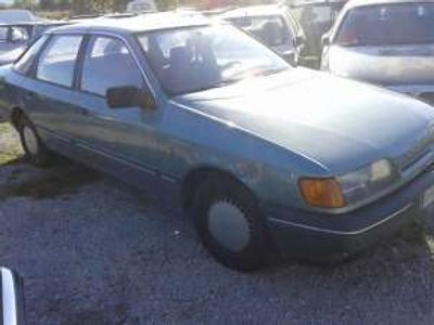 usata Ford Scorpio usata del 1991 ad Accettura, Matera