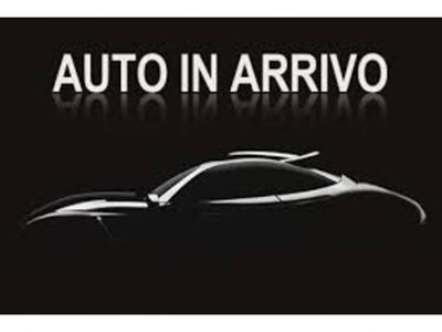 usata Opel Grandland X 1.6 CDTI 120CV CAMBIO AUTOMATICO