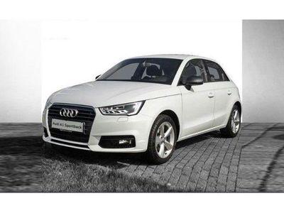 usata Audi A1 SPB 1.4 TDI ultra SPORT