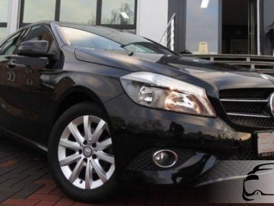 usata Mercedes A180 CLASSE ACDI Premium