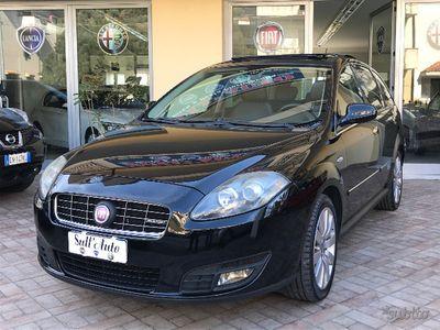 gebraucht Fiat Croma 1,9 MULTIJET 150CV MUST- 2008
