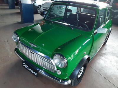 usata Austin Mini Mini1.0 CV 41 STORICA