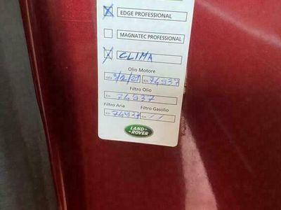 usata Fiat Coupé 1.8 i.e. 16V del 1999 usata a Varese