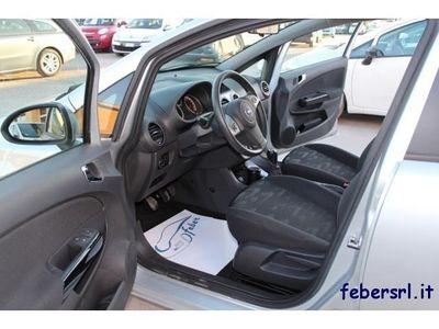 usata Opel Corsa 1.3 CDTI 75CV F.AP. 5P (N1)