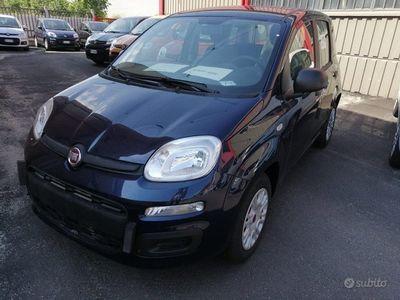 usata Fiat Panda 1.2 Easy -KM0-