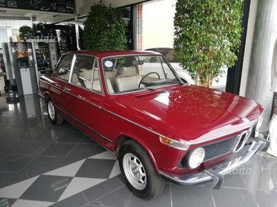 usata BMW 1602