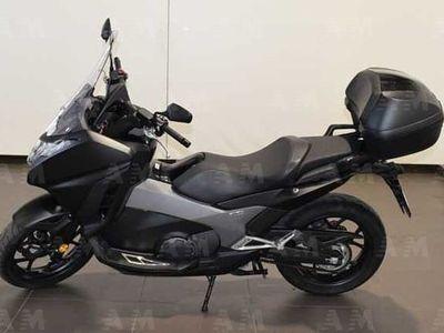 usata Honda Integra 12V 5 porte del 2018 usata a Palermo