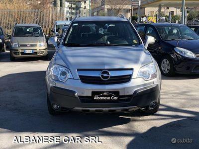 usata Opel Antara 2.0 CDTi