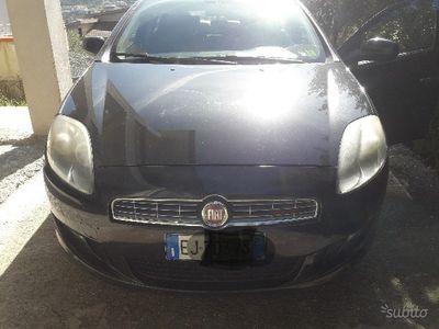 brugt Fiat Bravo 2ª serie - 2011