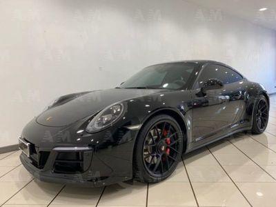 usata Porsche 911 Coupé 3.0 S usato