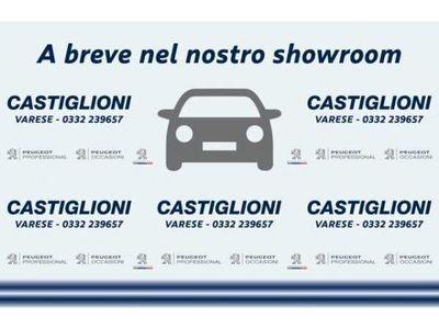 usata Seat Leon 1.6 TDI 110 CV DSG 5p. Start/Stop Style