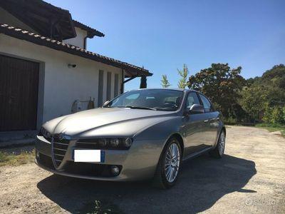 usata Alfa Romeo 159 1750 TBi Progression