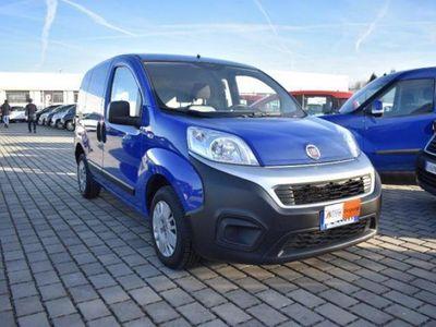 usado Fiat Fiorino 1.3 MJT 80CV SX