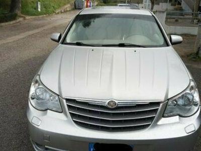 usata Chrysler Sebring - 2007