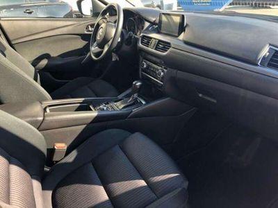 usata Mazda 6 2.5i Skycruise